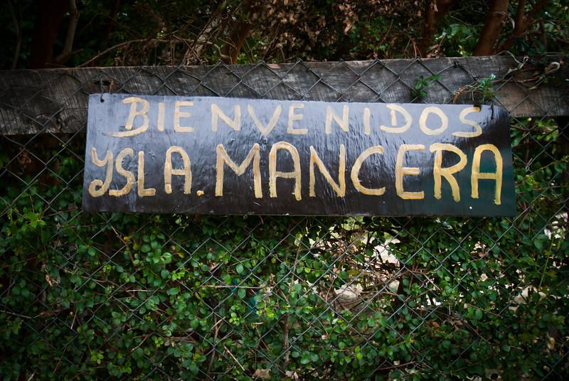 Valdivia 201201 Isla Mancera (32).jpg