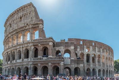 2017-06-18 Rome Italy