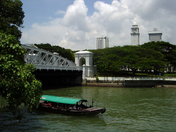 Singapore-India-Nepal-Bangkok 022.jpg