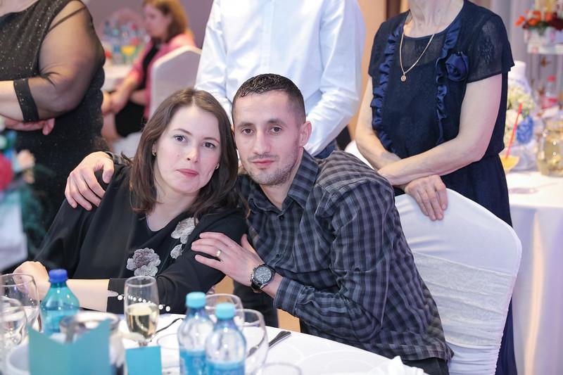 Andrei_Alexandru-0442.jpg