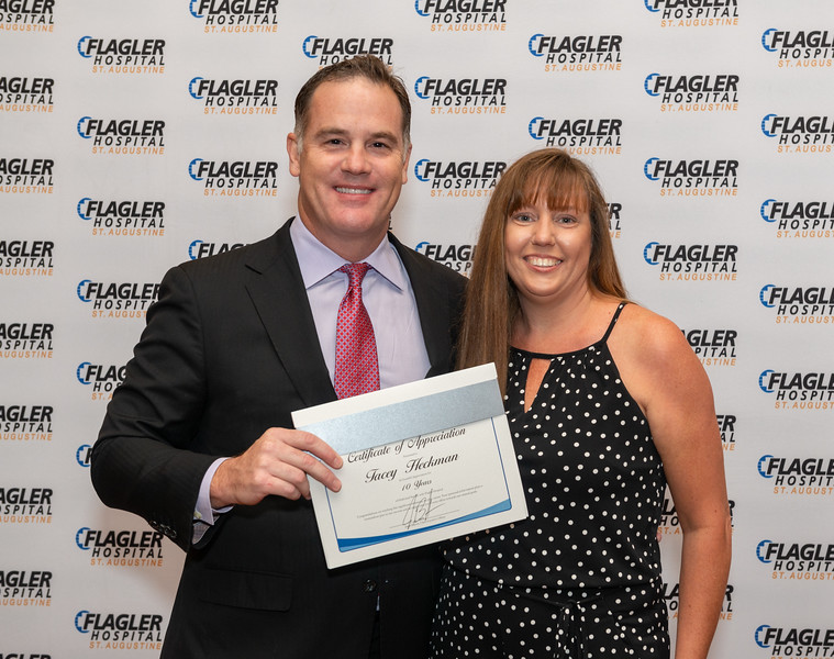 2018 Flagler Service-69.jpg