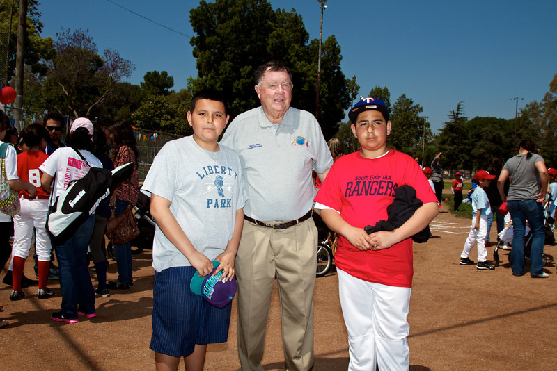 2012_05_5_South_Gate_JAA_Opening 4945.jpg