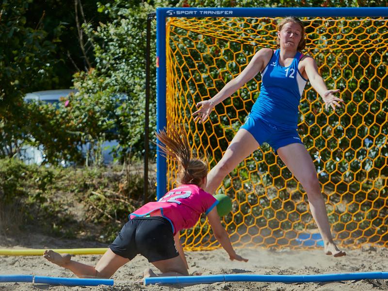 Molecaten NK Beach handball 2015 img 613.jpg