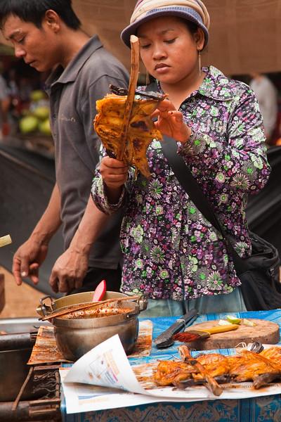 Local Festival_Angkor Wat_Siem Reap_012.jpg