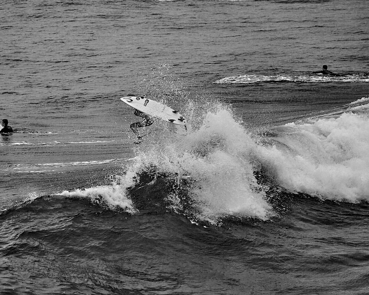 Surf25.jpg