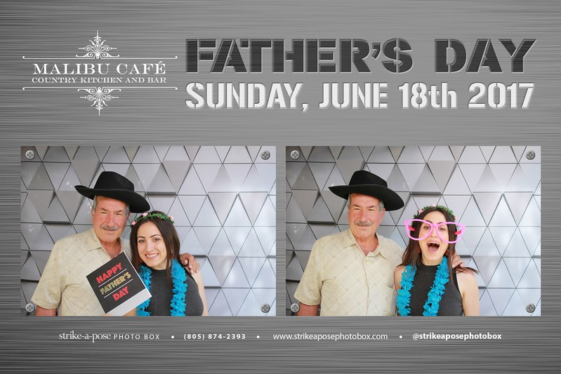 Father's_Day_2017_Prints_ (15).jpg
