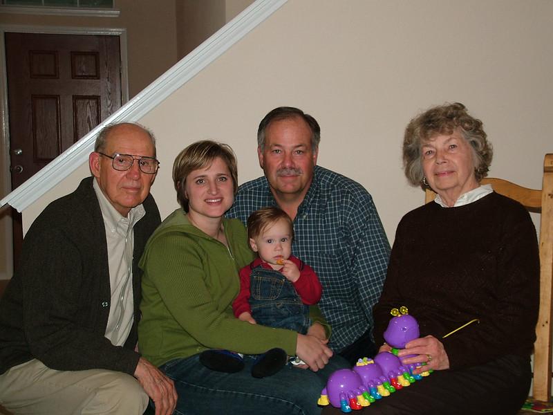 Dad slideshow2-067.jpg