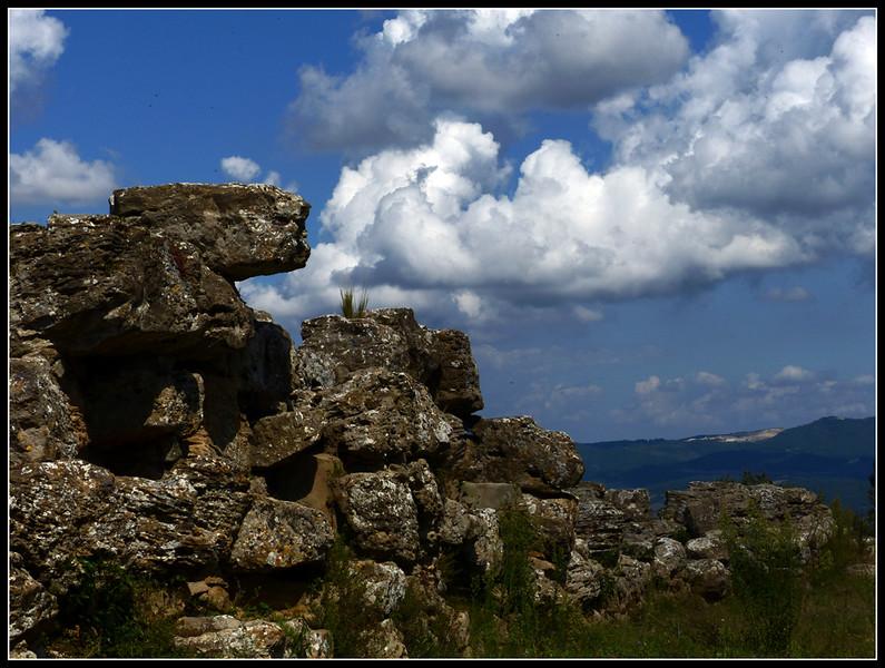 2014-09 Volterra 353.jpg