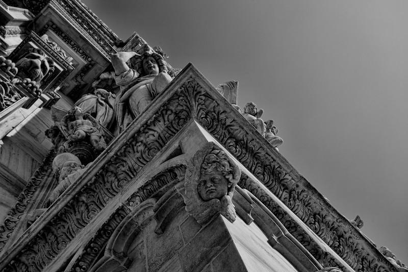 Paris_Italy_2011-1292-Edit-Edit.jpg