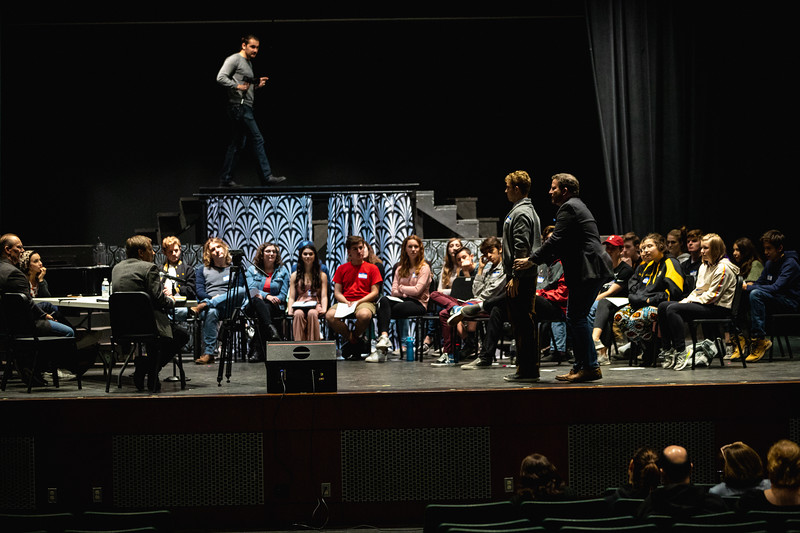 Mike Maney_Broadway Cares 2019 Rehearsal-257.jpg