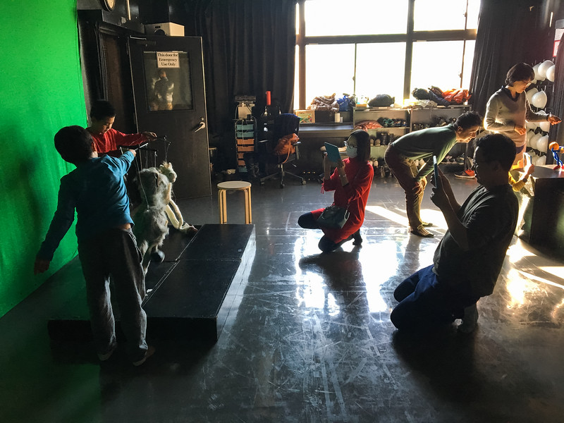 Elementary-Action Portfolio Week-IMG_5103-2018-19.jpg