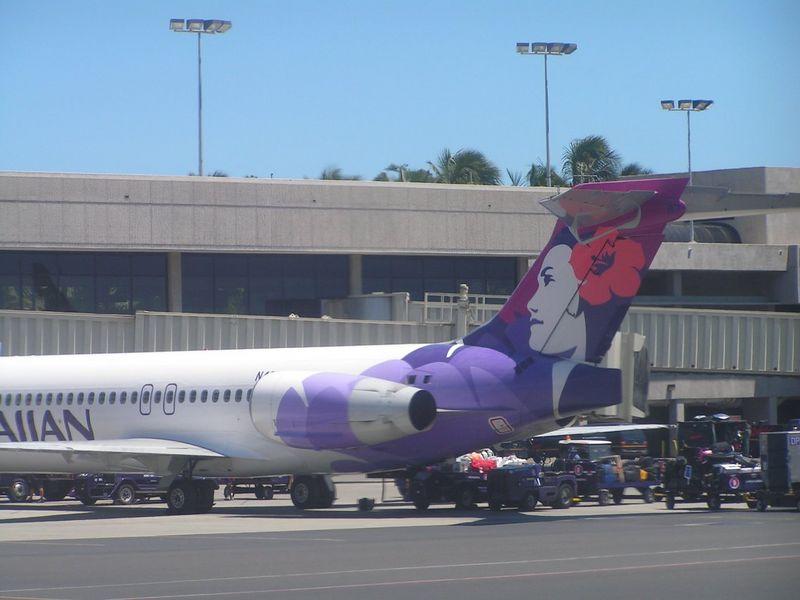 Pict3264s, off to  Kaua'i, aug 18, 2005.jpg