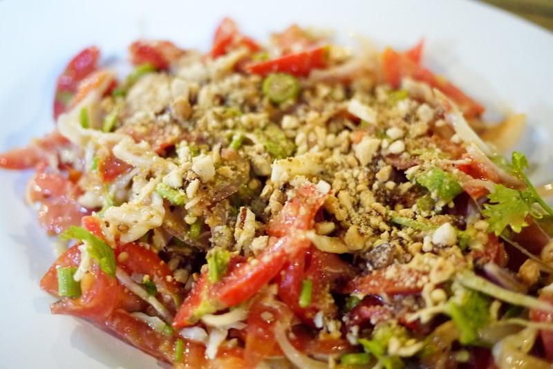 D-Lo - Tomato Salad (3).jpg