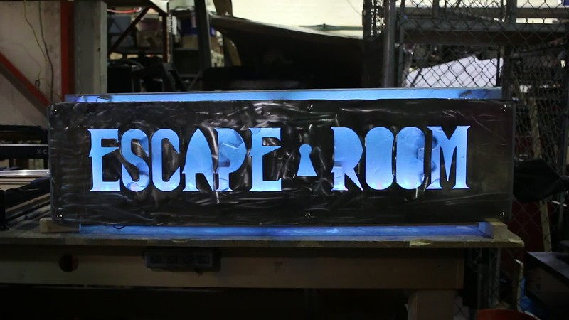 20180129 Ecape Room Sign.MOV