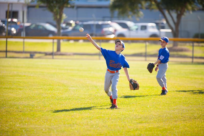Baseball-Older-27.jpg