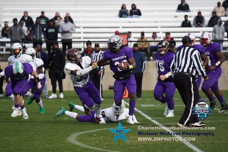 2019 Queen City Senior Bowl-01481.jpg