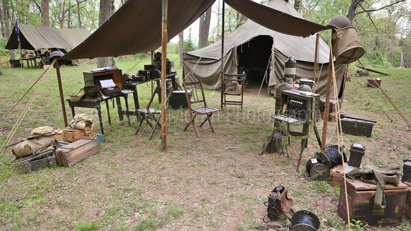 MOH Grove WWII Re-enactment May 2018 (1140).JPG