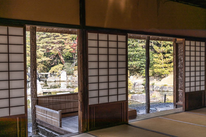 Kyoto12042018_144.jpg