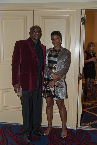 New Year's Eve Soiree at Hilton Chicago 2016 (281).jpg