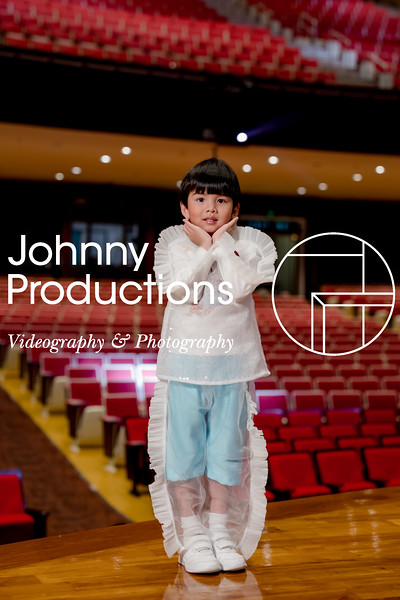 0090_day 1_white shield portraits_johnnyproductions.jpg