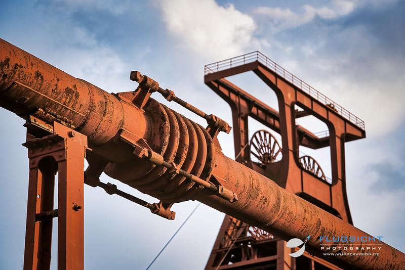 Zollverein_20210219_65.jpg