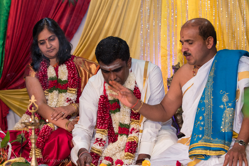 Sriram-Manasa-329.jpg