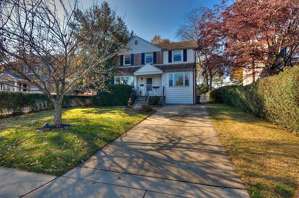 1806 Earlington Rd, Havertown, PA