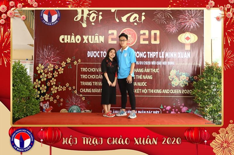 THPT-Le-Minh-Xuan-Hoi-trai-chao-xuan-2020-instant-print-photo-booth-Chup-hinh-lay-lien-su-kien-WefieBox-Photobooth-Vietnam-192.jpg