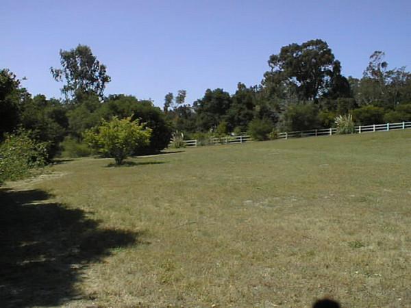 Arroyo Grande, CA