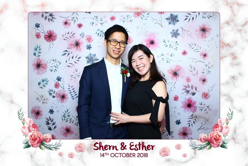 Shern&Esther-0072.jpg