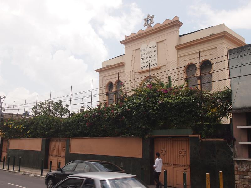 P7030536-synagogue.JPG