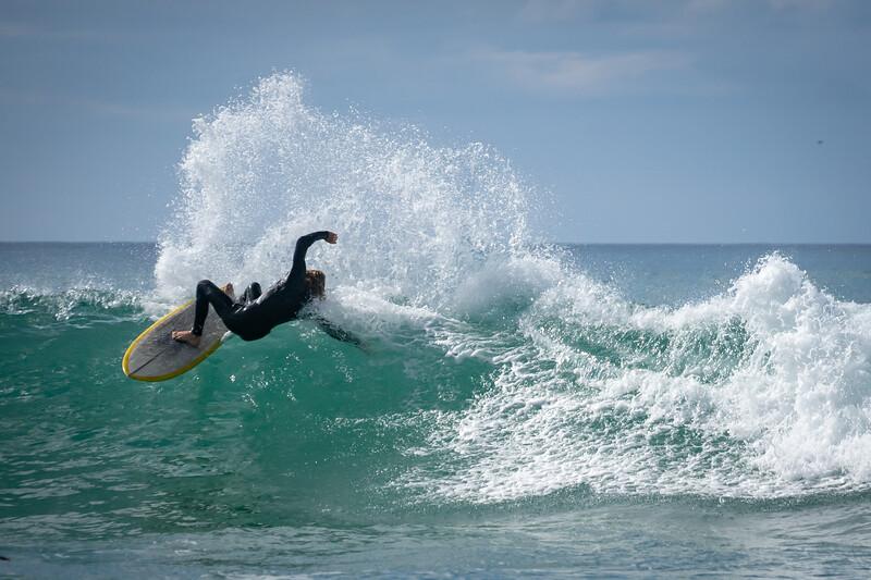 2002_10_San_Clemente_Surfing-4.jpg
