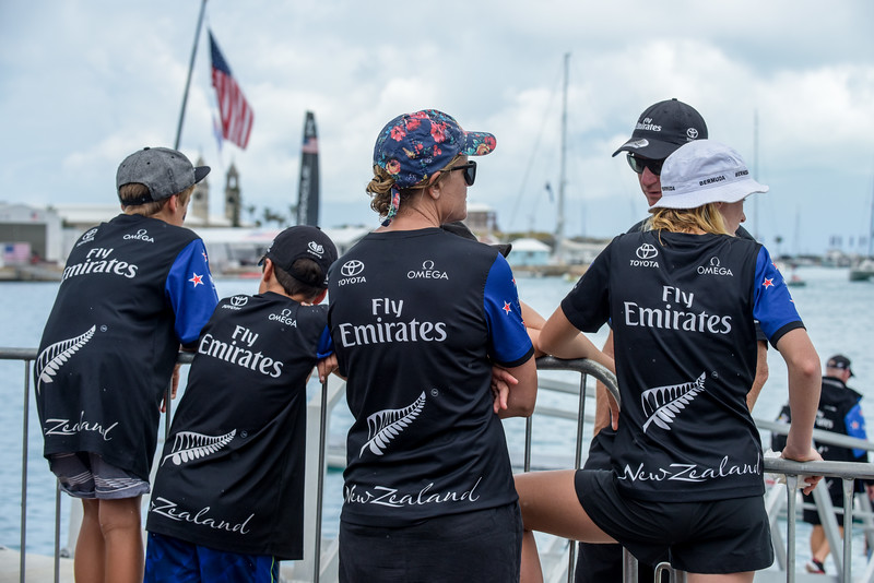 Ronnie Peters AmericasCup B-354.jpg