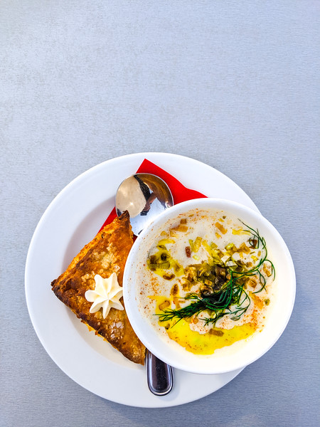 Luckett seafood chowder-5.jpg
