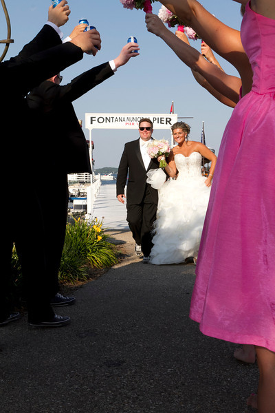 2012 Sarah Jake Wedding-3988.jpg