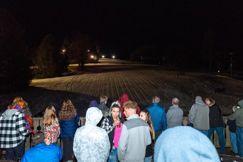 Pre-Season-Party_11-9-19_Snow-Trails_Mansfield-OH-70733.jpg