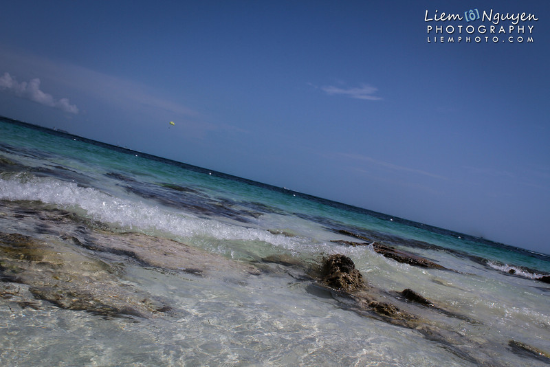 Cancun2012_102_WM.jpg