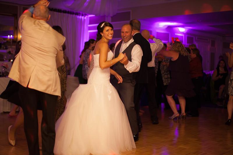 Matt & Erin Married _ reception (202).jpg