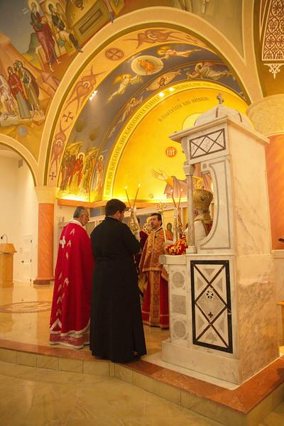 2013-06-23-Pentecost_159.jpg