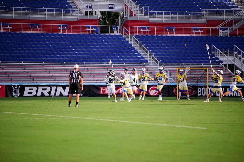 Florida Launch vs Chesapeake Bayhawks-8805.jpg