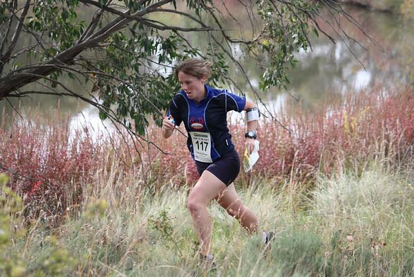 2010 Australian 3 Days - ACT