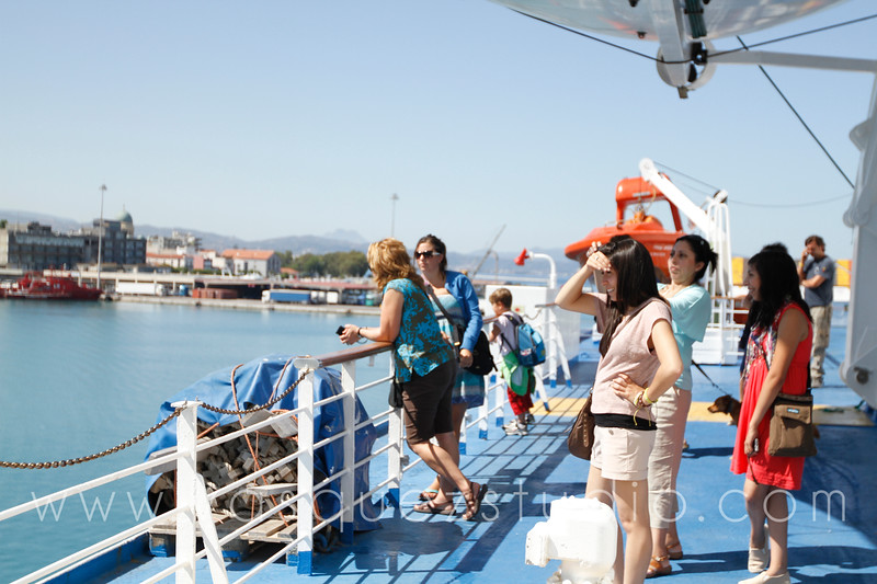ferry087.jpg
