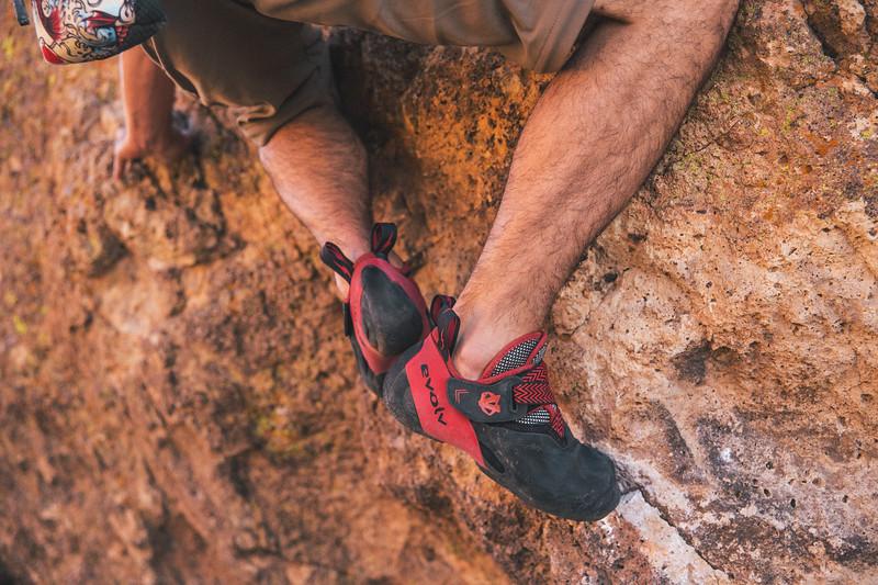 NMSU - Rock Climbing - Bouldering-2751.jpg