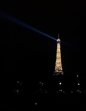2012.11.26 Paris