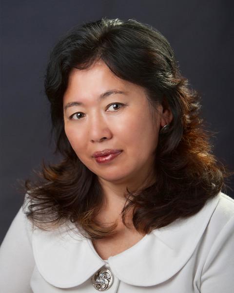 Kalyibubu Dzhunushalieva of Bishkek Krygyzstan  Portraits, June 6 2010
