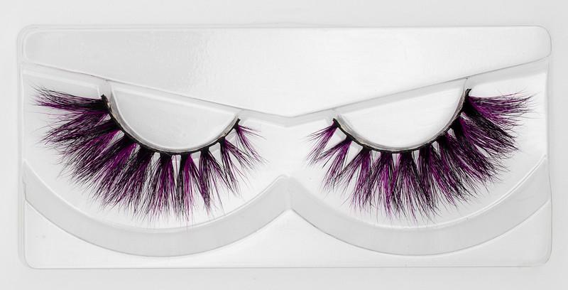 Eyelash-Satyr-3.jpg