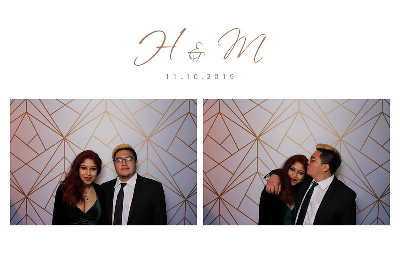 Henry_Mercedes_Wedding_Prints_ (43).jpg