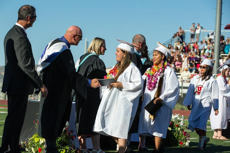 UHS Graduation 2018-204.jpg
