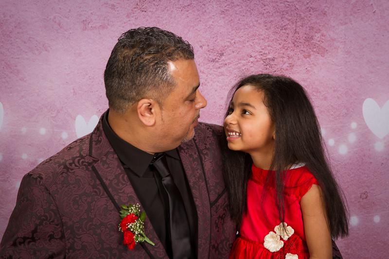 2018-Father Daughter Dance-Feb25-0765.jpg
