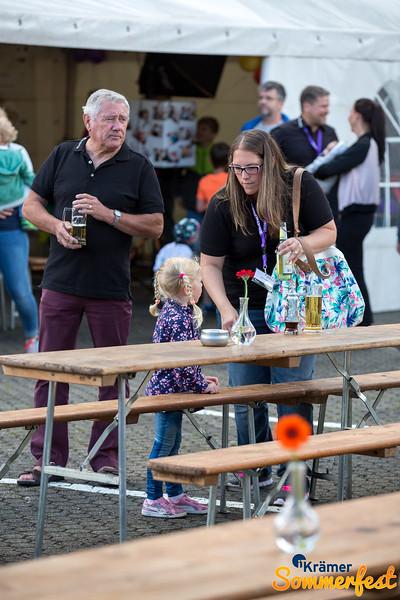 2017-06-30 KITS Sommerfest (080).jpg